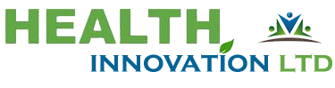 Health Innovation Ltd